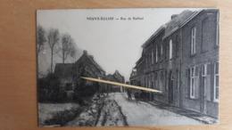 NEUVE-EGLISE - Rue De Bailleul - Heuvelland