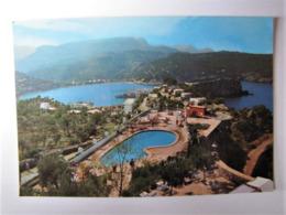 ESPANA - ISLAS BALEARES - MALLORCA - Puerto De Soller - Mallorca