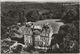 CPSMLe Mesnil Esnard Le Chateau De La Lande - Andere Gemeenten