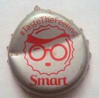 Coca Cola Smart - Soda