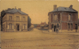 60-RIBECOURT- PLACE - Ribecourt Dreslincourt