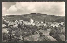 CPSM. France. Rochetaillée. Environs De Saint-Etienne. Vue Générale. - Rochetaillee