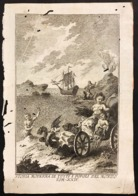 Storia Moderna Di Tutti I Popoli Del Mondo Cod.bu.275 - Ex Libris