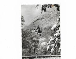 Saint Jeoire En Faucigny Le Chateau - Andere Gemeenten