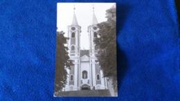 Máriagyüd Templom Hungary - Ungheria