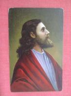 Passion Play  Christus   Ref 3670 - Religions & Beliefs