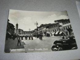 CARTOLINA FIGLINE VALDARNO - Firenze