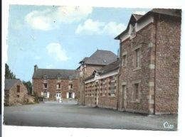 LANDÉBIA - Le Bourg - école - COMBIER Ac 3 - VENTE DIRECTE - Other Municipalities