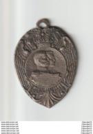 INSIGNE  JOURNEE SERBE --- 1916 ------------------- - Insignes & Rubans