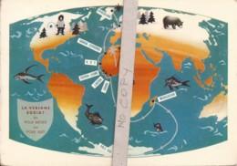 Cicagenyl - 1 Groenland - Publicité