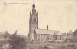 Roeselare St Michielskerk (pk61756) - Roeselare