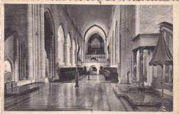 Abbaye N.D.d'Orval, Interieur De La Basilique (pk61765) - Florenville