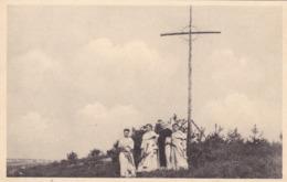 Dominikanerklooster Genk, (pk61767) - Genk