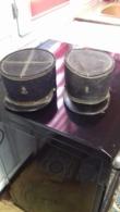 2 Kepis - Copricapi