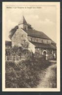 1.1 // CPA - SEILLES - Andenne - Chapelle De REPPE    // - Andenne