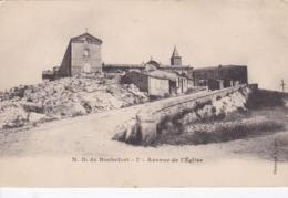 [30] Gard > Rochefort-du-Gard - Rochefort-du-Gard