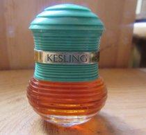 Miniature De Parfum KESLING FORMIDABLE - Perfume Miniatures