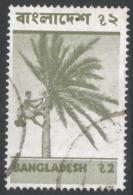 Bangladesh. 1974 Definitives. 2t Used. SG50 - Bangladesh