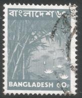 Bangladesh. 1976 Definitives. 60p Used. SG69 - Bangladesh