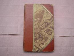 Les Aventures De MONSIEUR  COLIN - TAMPON Hachette 1930 De J. Girardin Illust. R. Tinant - Books, Magazines, Comics