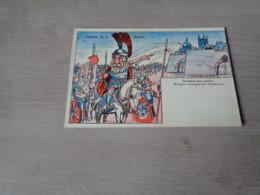 Guerre ( 645 )  Des Boers - Transvaal  Zuid Afrika -  Oorlog  -  Théâtre De La Guerre  - Hannibal - Guerres - Autres