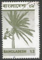 Bangladesh. 1976 Definitives. 2t Used. SG73 - Bangladesh