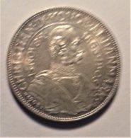 Denmark 2 Krone  1903 , Silver - Dänemark