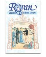 17 Royan Capitale De La Belle Epoque CPM - Royan