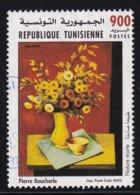 Tunesia 2002, Minr 1550, Vfu - Tunisia (1956-...)
