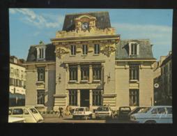 St. Germain En Laye (78) : La Poste - St. Germain En Laye