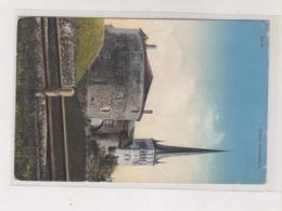 ESTONIA TALLINN REVAL  Nice Postcard - Estonie