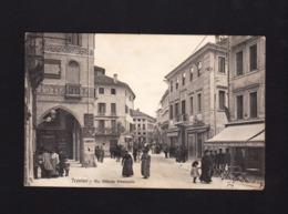 15844 - Treviso - Via Vittorio Emanuele F - Treviso