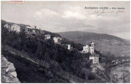 BORDIGHERA VECCHIA - Villa Garnier - Italia