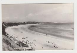AB266 - PAYS DE GALLES - Llanbedrog - The Beach - Sonstige