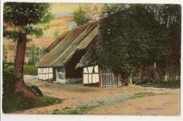 S7830 - Eifel - Hauschen - Allemagne