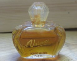Miniature De Parfum VALENTI GIORGIO - Perfume Miniatures