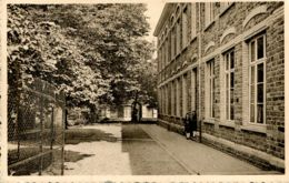 N°77370 -cpa Andenelle -école Des Religieuses- - Andenne