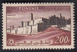 Monastir - Tunisia (1956-...)