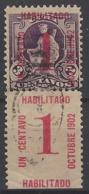 Cuba U  147 (o) Usado. 1902 - Cuba