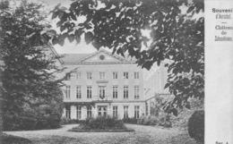 Souvenie D'Aerschot.  Château De Schoonhoven - Belgique