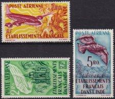 INDE - Série Poste Aérienne De 1949 Neuve TTB - Indien (1892-1954)