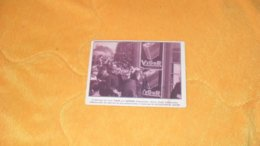 CARTE POSTALE ANCIENNE NON CIRCULEE DATE ?.../ FOIRE EXPOSITION DE MULHOUSE..ETABLISSEMENTS JACQUEZ MULLER BELFORT VIGOR - Werbepostkarten
