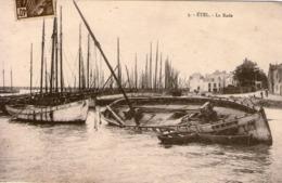 56-etel-la Rade - Etel