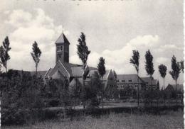 Brecht Trappistinnenabdij O.L.Vrouw Van Nazareth, Noordervleugel (pk61773) - Brecht