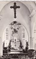 Bouwel, Binnenzicht Der Kerk (pk61777) - Grobbendonk