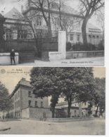 Arlon - 10 Cartes - 1905/... - *319* - Arlon