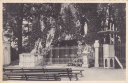 Edegem, Grot Van O.L.V. Van Lourdes (pk61778) - Edegem