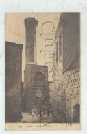 Alep (Syrie) : Djemaa Sefahie En 1923 (animé) PF. - Syria
