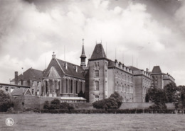 Borsbeek, Instituut Sint Jozef, Zusters Van Het Arme Kind Jesus (pk61780) - Borsbeek