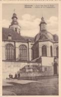 Vilvoorde, Kerk Van Den H Trost (pk61784) - Vilvoorde